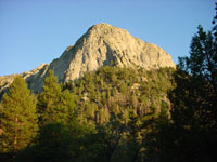 Idyllwild Things To Do