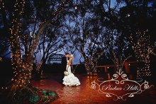 best wedding venues in the inland empire