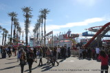 Riverside County Fair Date Festival (1)