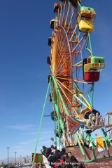 Riverside County Fair Date Festival (2)