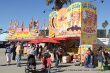 Riverside County Fair Date Festival (22)