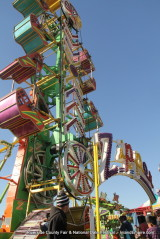 Riverside County Fair Date Festival (28)