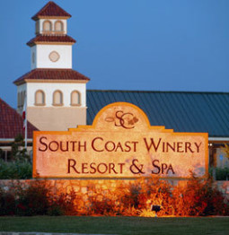 South-Coast-Winery-Spa
