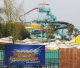 Splash Kingdom – Tower of Terror