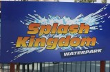 Splash-Kingdom-Logo