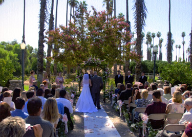 Then Oak Meadows Ranch Is The Perfect Location For Your Wedding Located In Riverside County California Rural Part Of Wildomar