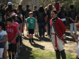 RileysFarm-Rev War
