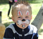 Easter-Face-Painting1