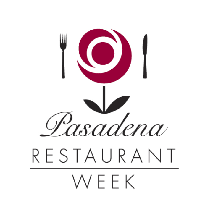 Pasadena Restaurant Week (April 21st-April 26, 2013