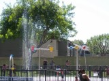 Monte-Vista-Splash-Pad