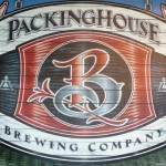 Packinghouse Logo