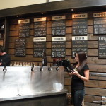 Refuge Brewing