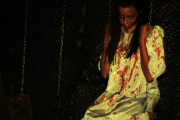 Field of Screams7