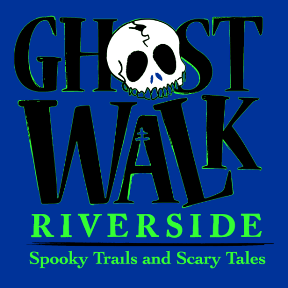 Riverside Walk Logo