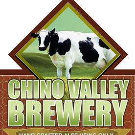 chino valley chatrooms This goes for the placement of ads on message boards, forums and chat rooms  against the terms of participation in such sites if you are spammed by anyone.