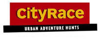 cityrace-logo-sched