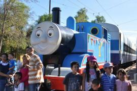 thomas%20tank%20engine%20(2)