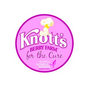 Knott's%20Berry%20Farm%20For%20the%20Cure%20Pink%20Circle%20Logo
