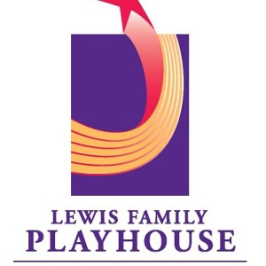 Lewis Family Playhouse