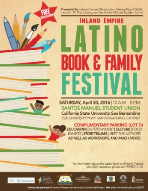 LatinoBookFestival30Apr16-e1458000800703