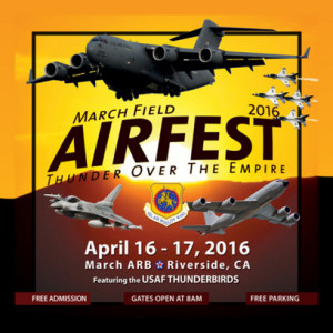 airfest-poster