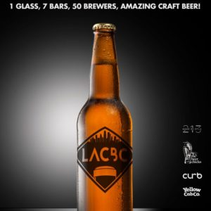 Los-Angeles-Craft-Beer-Crawl-Poster-2016-Final-663x1024